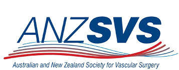 The Australian and New Zealand Society for Vascular Surgery